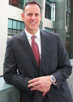 Attorney Timothy Pico